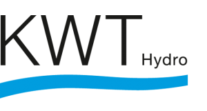KWT Hydro